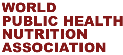 health nutritionist