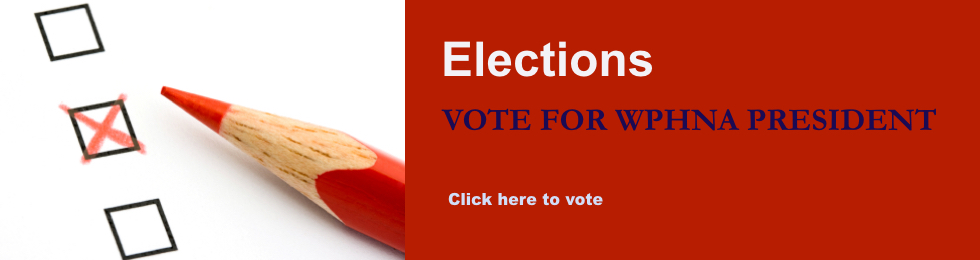 banners-elections-EC.001